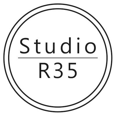 Studio R35