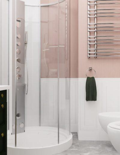 łazienka przy sypialni 001