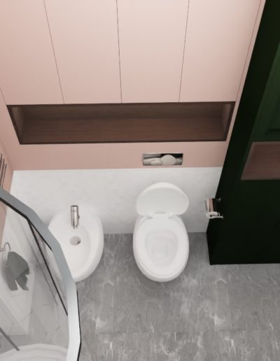 łazienka przy sypialni 003